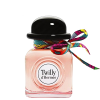TWILLY D'HERMES eau de parfum 30ml spray