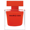 NARCISO ROUGE eau de parfum 50ml spray