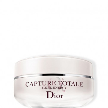 CAPTURE TOTALE C.E.L.L. Energy cream 50ml