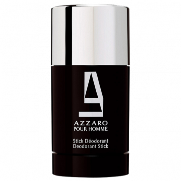 AZZARO HOMME linea complementare deo stick 75ml