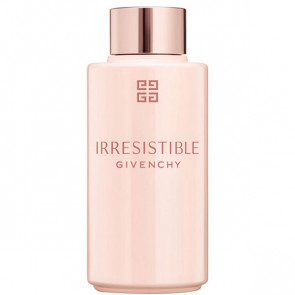 IRRESISTIBLE Body Lotion 200ml