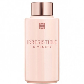 IRRESISTIBLE Shower Oil 200ml