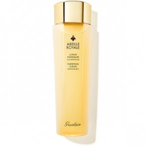 ABEILLE ROYAL LOTION FORTIFIANTE 300ML