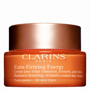 Extra Firming Energy 50ml