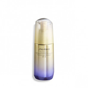 VITAL PERFECTION uplifting firming day emulsion SPF30 75ml