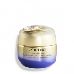 VITAL PERFECTION uplifting firming cream enriched 50ml