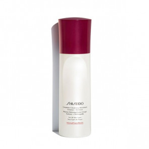 ESSENTIAL ENERGY COMPLETE CLEANSING MICROFOAM 180ml