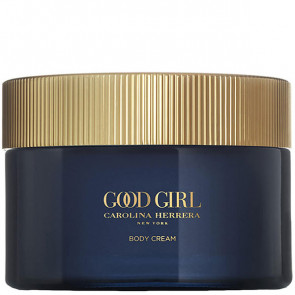 GOOD GIRL linea complementare BODY CREAM 200ml