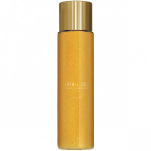GOOD GIRL linea complementare LEGS OIL 200ml