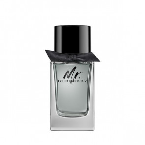 MR.BURBERRY eau de toilette