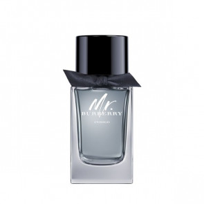 MR.BURBERRY INDIGO Eau de Toilette
