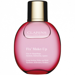 FIX MAKE UP 50ml spray (fissatore maquillage)