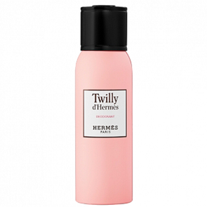 TWILLY D'HERMES linea complementare DEODORANT 150ml  spray (Deodorante Profumato Spray)