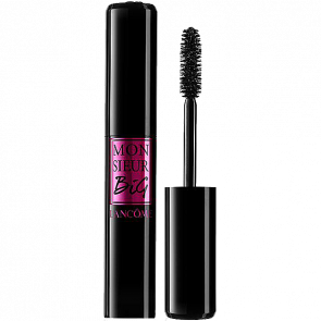 MASCARA MONSIEUR BIG (Mascara Grande Volume. Tenuta Fino A 24 Ore)