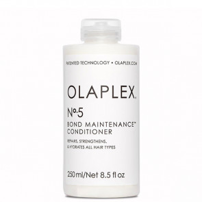OLAPLEX No.5 Bond Mantenence Conditioner 250ml (Balsamo per Capelli)