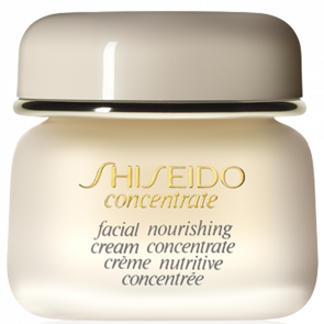CONCENTRATE facial nourishing cream 030ml (crema viso anti-età nutriente pelli secche)