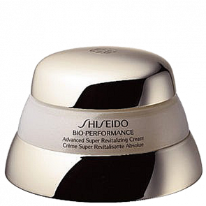 BIO PERFORMANCE advanced super revitalizing cream 75ml (crema viso anti-età) - (Formato Promozionale-Ed.Limitata)