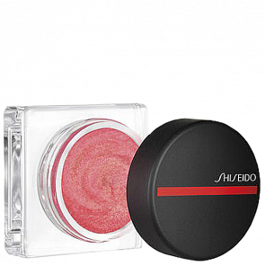 FACE WHIPPED POWDER BLUSH