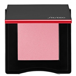 FACE INNERGLOW CHEEK POWDER