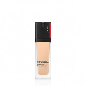 SYNCHRO SKIN SELF-REFRESHING FOUNDATION