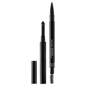 EYE BROW INK TRIO