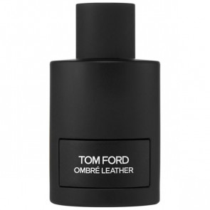 TOM FORD Ombrè Leather Eau de Parfum