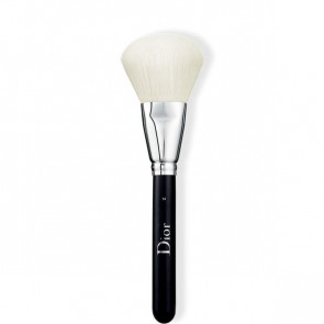 Backstage Face brush N° 14 Powder
