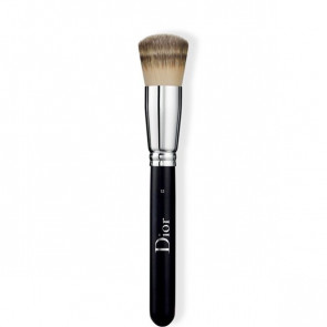 Backstage Face brush N° 12 Foundation Couvarage Full